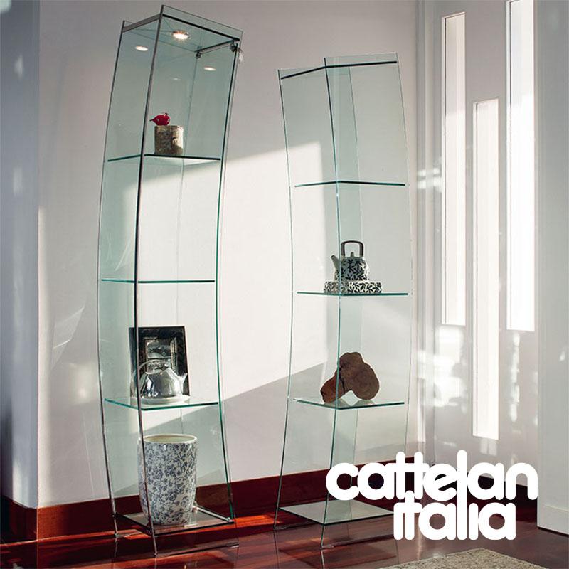 45 vetrina di molteni cattelan arredamenti for Cattelan arredamenti