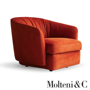 poltrona-holborn-armchair-molteni-fabric-leather-molteni&c-original-moderno-design (1)