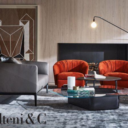 poltrona-holborn-armchair-molteni-fabric-leather-molteni&c-original-moderno-design (3)