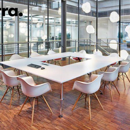 poltroncina-eames-plastic armchair-dar-daw-dax-vitra-original-miglior-prezzo-best-price-offerta-outlet-promo (1)