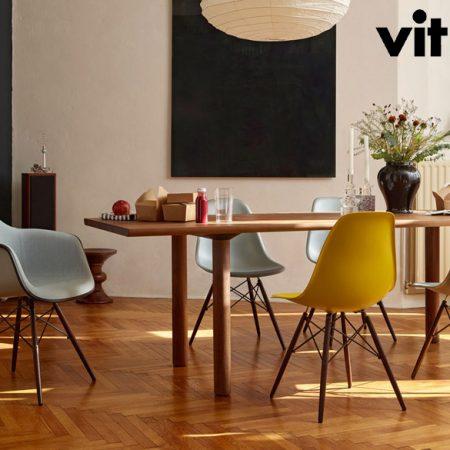 poltroncina-eames-plastic armchair-dar-daw-dax-vitra-original-miglior-prezzo-best-price-offerta-outlet-promo (2)