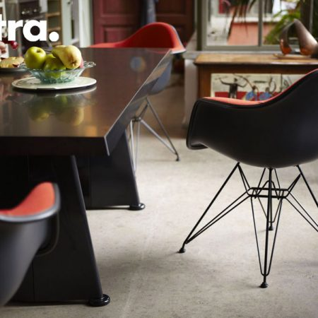 poltroncina-eames-plastic armchair-dar-daw-dax-vitra-original-miglior-prezzo-best-price-offerta-outlet-promo (3)