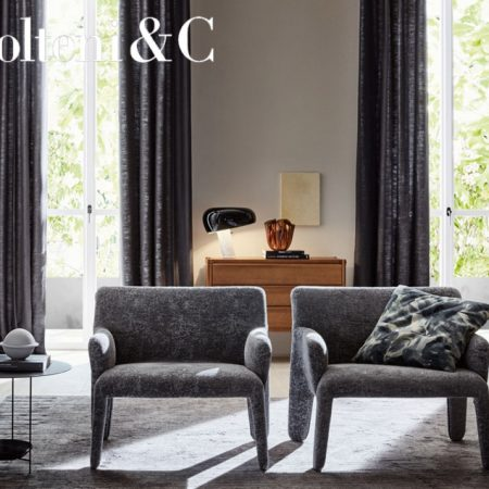 poltroncina–poltrona-molteni-glove-up-armchair-molteni&c-design-patricia-urquiola-promozione-outlet-miglior-prezzo-best-price (1)