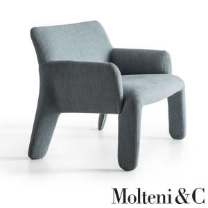 poltroncina–poltrona-molteni-glove-up-armchair-molteni&c-design-patricia-urquiola-promozione-outlet-miglior-prezzo-best-price (2)