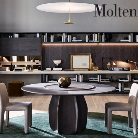 poltroncina-sedia-molteni-glove-up-chair-molteni&c-design-patricia-urquiola-promozione-outlet-miglior-prezzo-best-price (2)