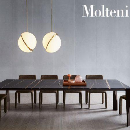 poltroncina-sedia-molteni-glove-up-chair-molteni&c-design-patricia-urquiola-promozione-outlet-miglior-prezzo-best-price (4)