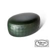 pouf-grant-de-luxe-poltrona-frau-pelle-leather-original-design-tristan-auer-promo-cattelan_2