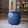 pouf-grant-de-luxe-poltrona-frau-pelle-leather-original-design-tristan-auer-promo-cattelan_4