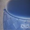 pouf-grant-de-luxe-poltrona-frau-pelle-leather-original-design-tristan-auer-promo-cattelan_5