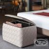 pouf-grant-de-luxe-poltrona-frau-pelle-leather-original-design-tristan-auer-promo-cattelan_6