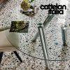 ray-table-cattelan-italia-original-design-promo-cattelan-4
