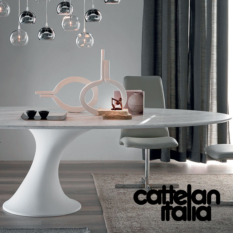 tavoli di design cattelan arredamenti delle migliore