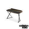 scrittoio-cocoon-keramik-cattelan-italia-cattelanitalia-desk-ceramica-marble-acciaio-steel-design-paolocattelan_2