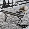 scrittoio-cocoon-keramik-cattelan-italia-cattelanitalia-desk-ceramica-marble-acciaio-steel-design-paolocattelan_4