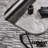 scrittoio-cocoon-keramik-cattelan-italia-cattelanitalia-desk-ceramica-marble-acciaio-steel-design-paolocattelan_5