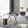 scrittoio-cocoon-leather-cattelan-italia-cattelanitalia-desk-pelle-cuoio-leather-acciaio-steel-design-paolocattelan_2