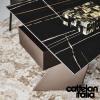 scrivania-nasdaq-keramik-cattelan-italia-cattelanitalia-ceramica-marmo-marble-acciaio-steel-legno-wood-desk-cassettiera-drawer-3