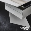 scrivania-nasdaq-keramik-cattelan-italia-cattelanitalia-ceramica-marmo-marble-acciaio-steel-legno-wood-desk-cassettiera-drawer-4