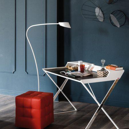 scrivania-scrittoio-qwerty-cattelan-italia-arredamenti-desk-white-bianco-graphite-outlet-offerta-sale-acciaio-steel (3)