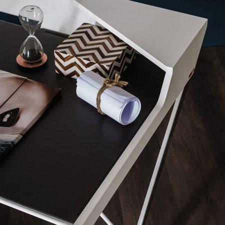 scrivania-scrittoio-qwerty-cattelan-italia-arredamenti-desk-white-bianco-graphite-outlet-offerta-sale-acciaio-steel (4)