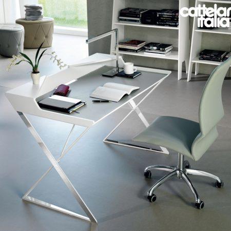 scrivania-scrittoio-qwerty-cattelan-italia-arredamenti-desk-white-bianco-graphite-outlet-offerta-sale-acciaio-steel (5)