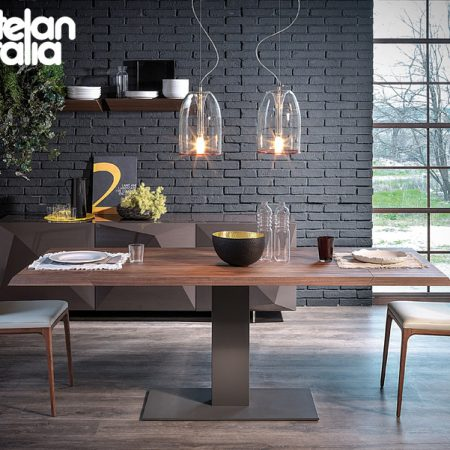 sedia-arcadia-chair-cattelan-italia-arredamenti-pelle-ecopelle-leather-sale-legno-wood-outlet-offerta (3)