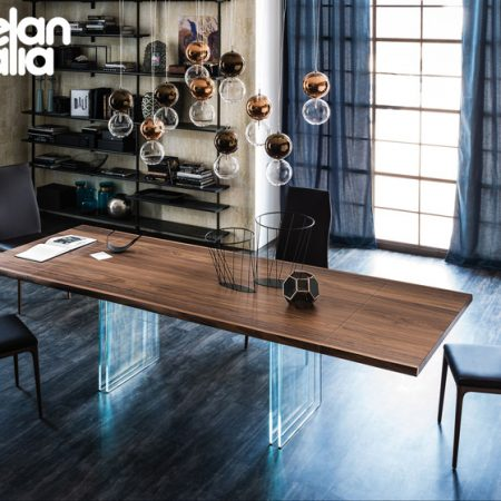 sedia-arcadia-chair-cattelan-italia-arredamenti-pelle-ecopelle-leather-sale-legno-wood-outlet-offerta (4)