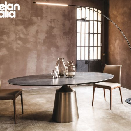 sedia-arcadia-chair-cattelan-italia-arredamenti-pelle-ecopelle-leather-sale-legno-wood-outlet-offerta (6)