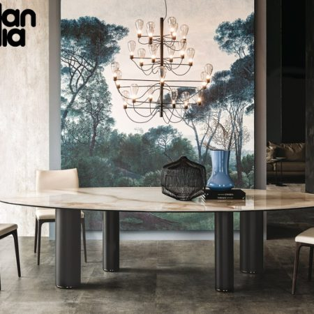 sedia-arcadia-couture-chair-cattelan-italia-arredamenti-pelle-ecopelle-leather-sale-legno-wood-outlet-offerta (2)