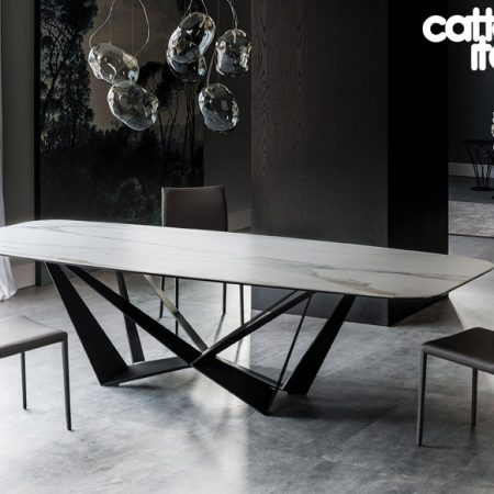sedia-arcadia-couture-chair-cattelan-italia-arredamenti-pelle-ecopelle-leather-sale-legno-wood-outlet-offerta (4)