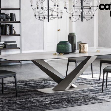 sedia-arcadia-couture-chair-cattelan-italia-arredamenti-pelle-ecopelle-leather-sale-legno-wood-outlet-offerta (5)
