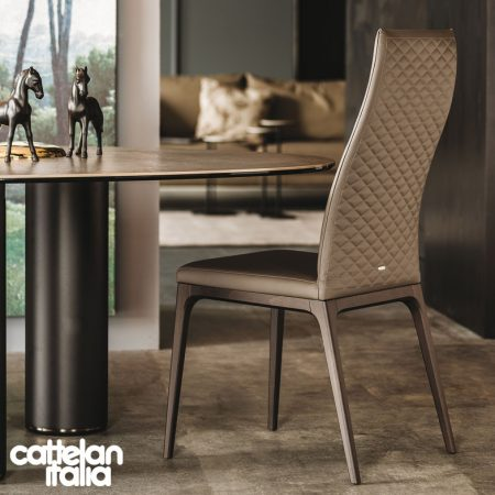 sedia-arcadia-couture-chair-cattelan-italia-arredamenti-pelle-ecopelle-leather-sale-legno-wood-outlet-offerta (7)