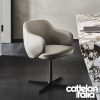 sedia-bombe-x-girevole-Swiveling-chair-poltroncina-small-armachair-cattelan-italia-cattelanitalia-pelle-ecopelle-legno-leather-ecoleather-wood-design-paolocattelan_2