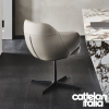 sedia-bombe-x-girevole-Swiveling-chair-poltroncina-small-armachair-cattelan-italia-cattelanitalia-pelle-ecopelle-legno-leather-ecoleather-wood-design-paolocattelan_3