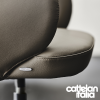 sedia-bombe-x-girevole-Swiveling-chair-poltroncina-small-armachair-cattelan-italia-cattelanitalia-pelle-ecopelle-legno-leather-ecoleather-wood-design-paolocattelan_4