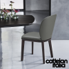 sedia-chris-chair-cattelan-italia-cattelanitalia-pelle-ecopelle-legno-leather-ecoleather-wood-design-paolocattelan_3