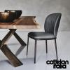 sedia-chris-ml-chair-cattelan-italia-cattelanitalia-pelle-ecopelle-legno-leather-ecoleather-wood-design-paolocattelan_2