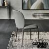 sedia-chris-ml-chair-cattelan-italia-cattelanitalia-pelle-ecopelle-legno-leather-ecoleather-wood-design-paolocattelan_3