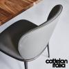 sedia-chris-ml-chair-cattelan-italia-cattelanitalia-pelle-ecopelle-legno-leather-ecoleather-wood-design-paolocattelan_4