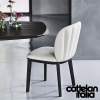 sedia-chrishell-chair-poltroncina-small-armachair-cattelan-italia-cattelanitalia-pelle-ecopelle-legno-leather-ecoleather-wood-design-paolocattelan_2