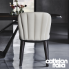 sedia-chrishell-chair-poltroncina-small-armachair-cattelan-italia-cattelanitalia-pelle-ecopelle-legno-leather-ecoleather-wood-design-paolocattelan_3