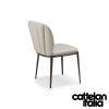 sedia-chrishell-ml-chair-poltroncina-small-armachair-cattelan-italia-cattelanitalia-perlle-ecopelle-legno-leather-ecoleather-wood-design-paolocattelan_2