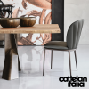 sedia-chrishell-ml-chair-poltroncina-small-armachair-cattelan-italia-cattelanitalia-perlle-ecopelle-legno-leather-ecoleather-wood-design-paolocattelan_3