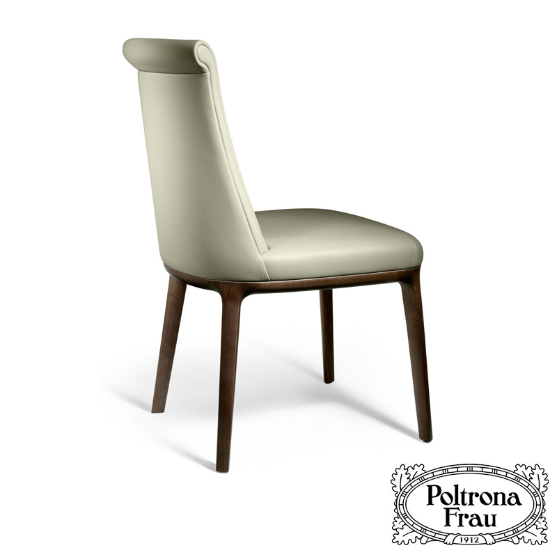 Peachy Chair And Armchair Diva By Poltrona Frau Cattelan Arredamenti Onthecornerstone Fun Painted Chair Ideas Images Onthecornerstoneorg