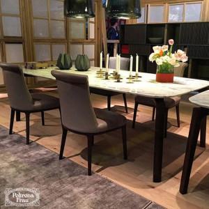 sedia-diva-chair-poltrona-frau-poltroncina-armchair-pelle-sc-leather-nest-soul-century roberto lazzeroni design (2)