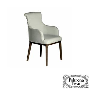 sedia-diva-chair-poltrona-frau-poltroncina-armchair-pelle-sc-leather-nest-soul-century roberto lazzeroni design (3)
