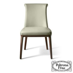sedia-diva-chair-poltrona-frau-poltroncina-armchair-pelle-sc-leather-nest-soul-century-roberto-lazzeroni-design