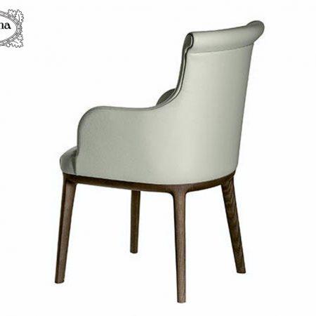 sedia-diva-chair-poltrona-frau-poltroncina-armchair-pelle-sc-leather-nest-soul-century roberto lazzeroni design (4)