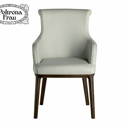 sedia-diva-chair-poltrona-frau-poltroncina-armchair-pelle-sc-leather-nest-soul-century roberto lazzeroni design (5)