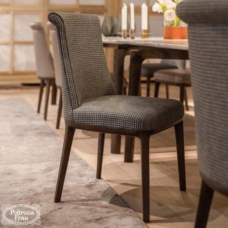 sedia-diva-chair-poltrona-frau-poltroncina-armchair-pelle-sc-leather-nest-soul-century roberto lazzeroni design (6)